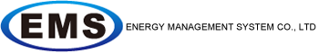 Enegry Management System co., Ltd